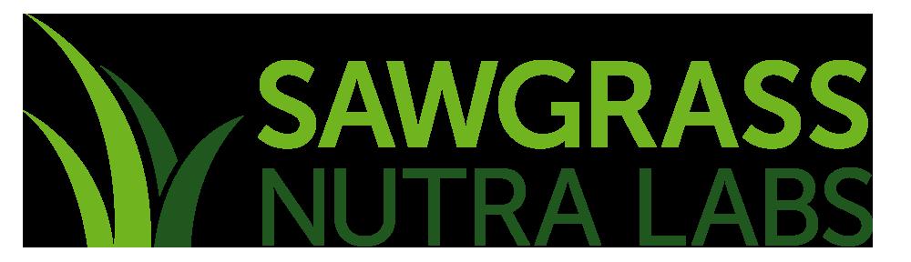 Sawgrass Nutra Labs
